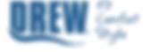 custom orthotics, custom insoles, custom inserts, orthotics, inserts, insoles, custom orthotics in toronto, custom insoles in toronto, shoe inserts, shoe insoles, orthotic shoes, toronto, scarborough, pickering, ajax, heel pain, plantar fasciitis, podiatry
