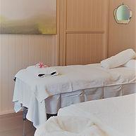 temple massage clinic maleny, massage and spa maleny,