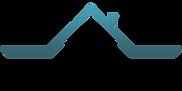 logo-1200x600 (basımda arka fonu yok -be