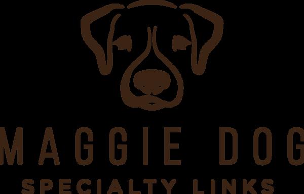 MaggieDog.png