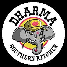 Dharma-Southern-Kitchen-Logo-Circle-COLOR (1).png