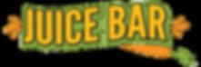 juicebar_logo.png