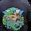 Thumbnail: Basin Logo Shirts