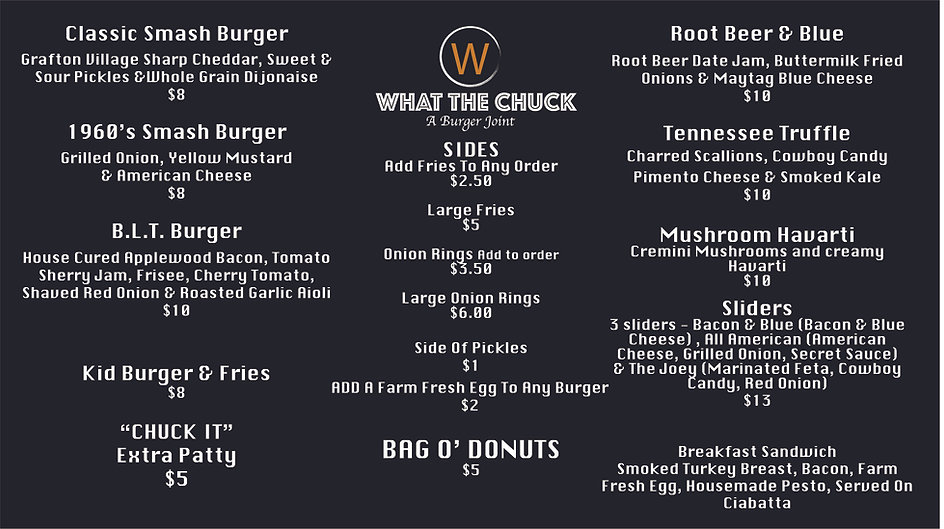 WTC Menu Board Feb 2021.jpg