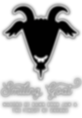 sggoods_logo_shad.png