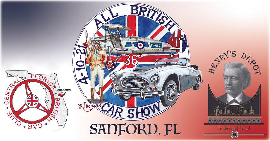 British Carshow fb banner.jpg