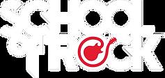 SOR_logo-stack-White.png