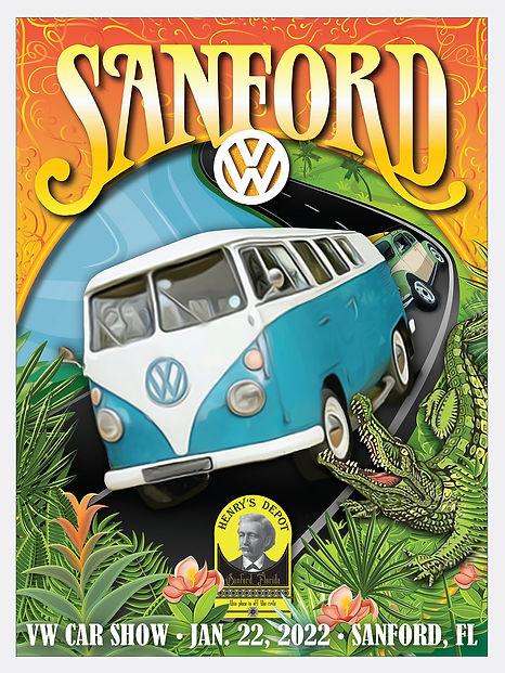 Sanford VW show_Henrys Depot.1200pixels wide.jpg
