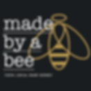 cropped-made_by_a_bee_logo_final-02.png