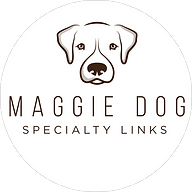 maggiedogs.png