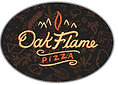 oakflame.png