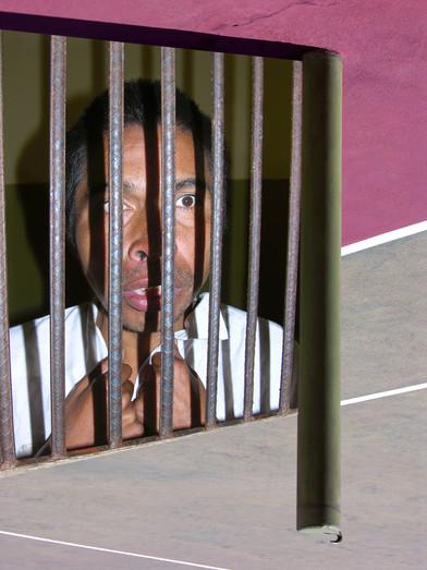 Prisión o Refugio