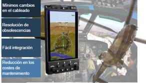 """ROADRUNNER, La vía más rápida y económica para sustituir y modernizar sus instrumentos de 5"""""""