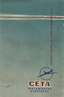Catálogo Tratamientos Agrículas
