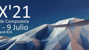 AEROVIROMENT y CETA presentes en una nueva edición de UNVEX'21