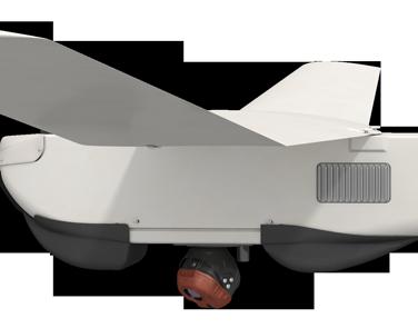 PUMA AE - RQ20A