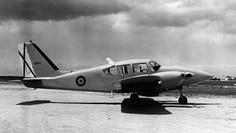 012-1972-mayo-Piper-Azteca-del-E.A-7.jpg