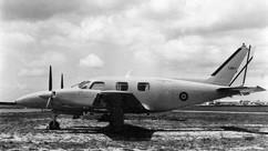 008-1972-mayo-Piper-Azteca-del-E.A-3.jpg
