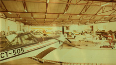 Córdoba Hangar-1.jpg