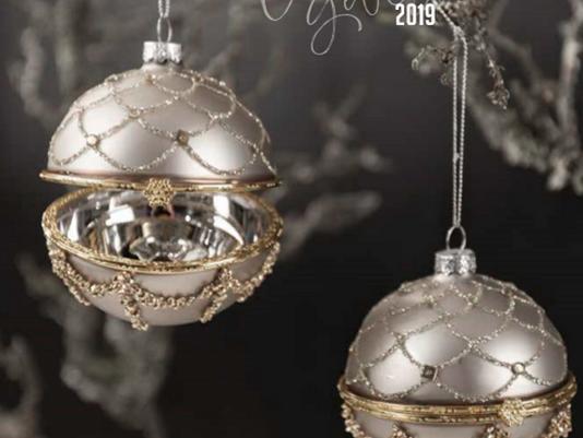 Vi ønsker alle våre kunder og samarbeidspartnere riktig God jul og Godt nytt år!
