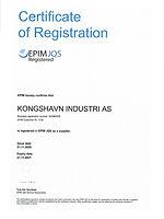 Epim certificat 21.jpg