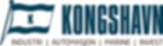 Kongshavn Gruppen