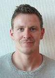 Profilbilde Christoffer.JPG