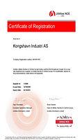 115290_RegCert sellica 21_Page_1.jpg