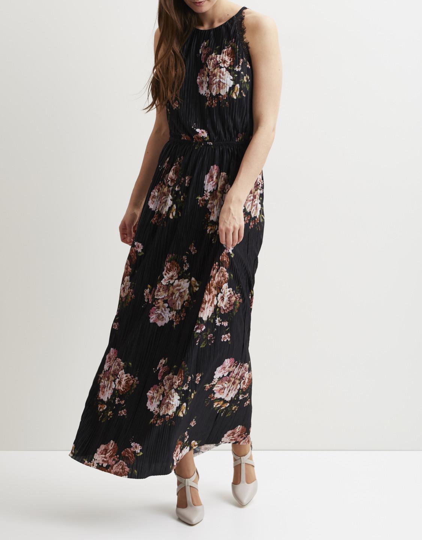 VIB Maxi dress