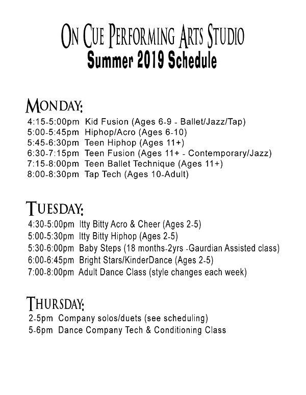 Summer Schedule 2019.jpg