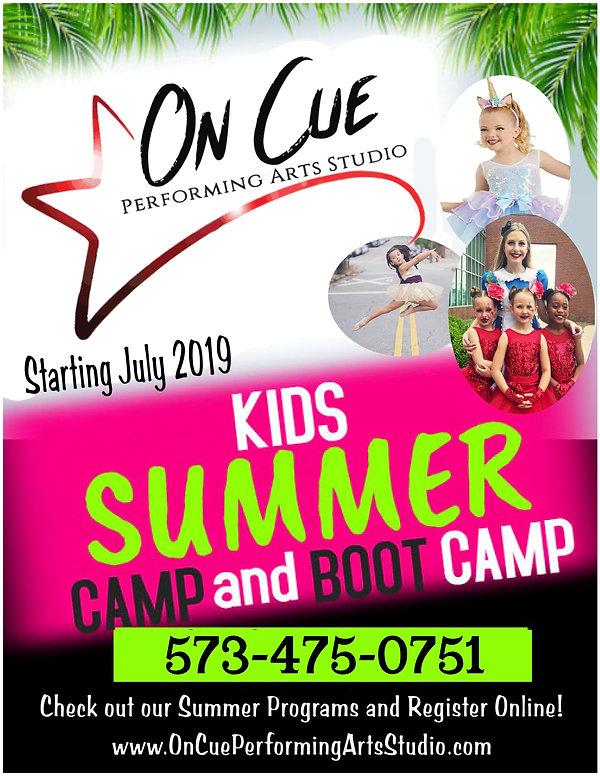 Summer Ad 2019 General.jpg