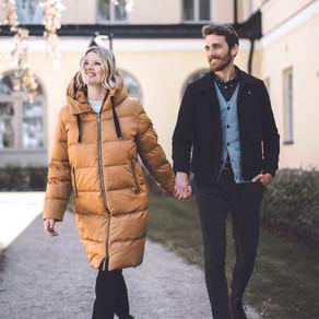 Syksyn kauneimmat takit ovat saapuneet Moda-myymälöihin!