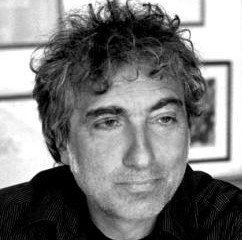 Adam Phillips in conversation with Deborah Levy