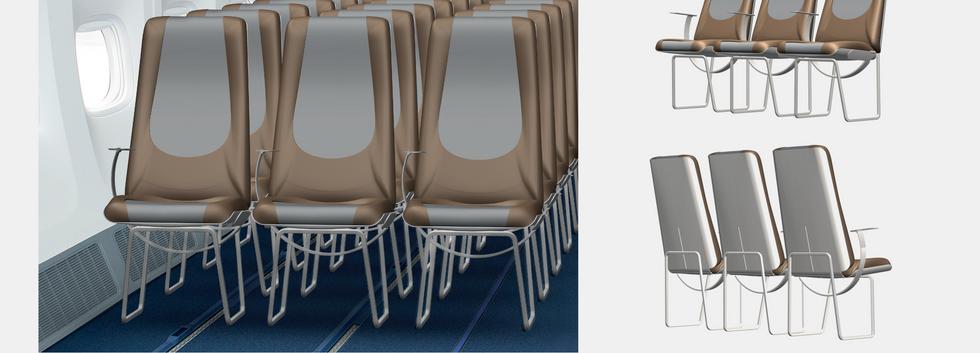 פוסטר כסא מטוס |עומר חדי-עיצוב תעשייתי .png