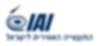 480px-Israel_Air_Industry.png