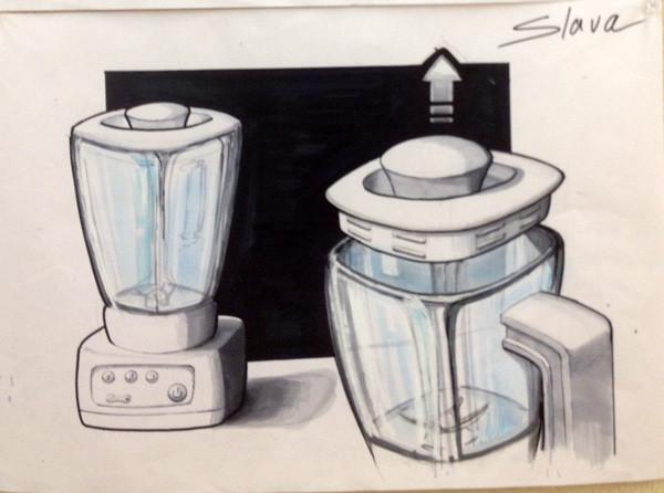 סלבה-9-מכונת-קפה.jpg