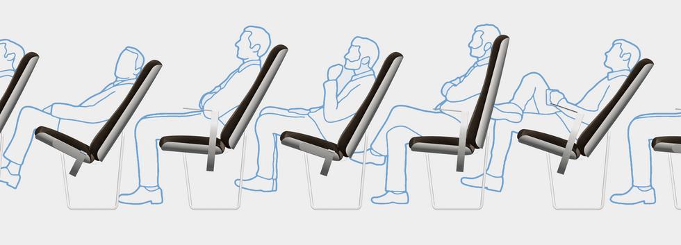 פוסטר כסא עומר חדי-3 עיצוב תעשייתי.png