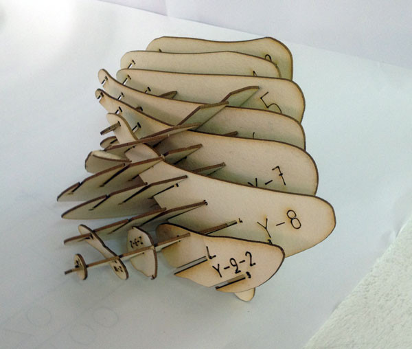 לוחות-עץ-מחוברים.jpg