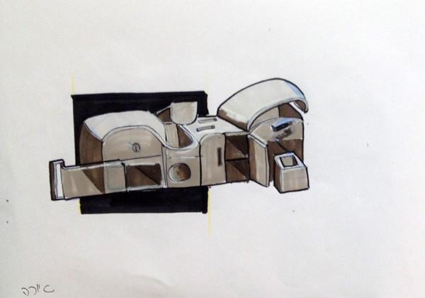 אירה-3.jpg