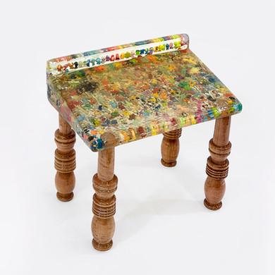 _Kinder create table_ יואב ירדני .jpg