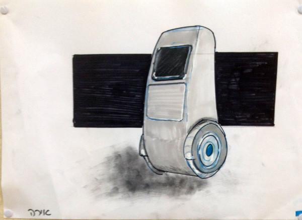 אירה-5-רובוט.jpg