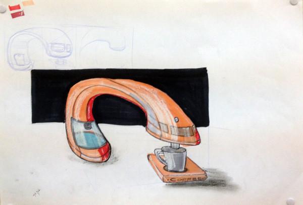 יקיר-4-מכונת-קפה.jpg