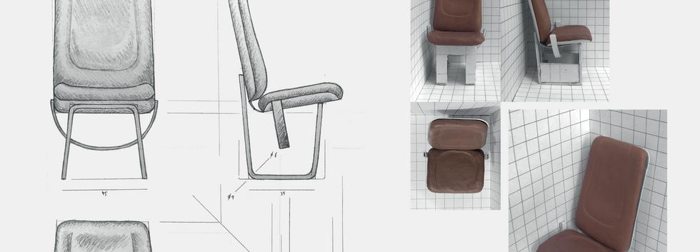 פוסטר כסא עומר חדי-1 עיצוב תעשייתי .png