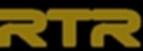 logo gold dunkler_edited.png