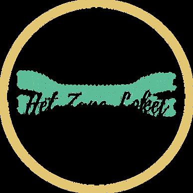 Variatie Logo - Het Zang Loket.png