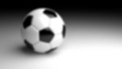 Ball Image.png