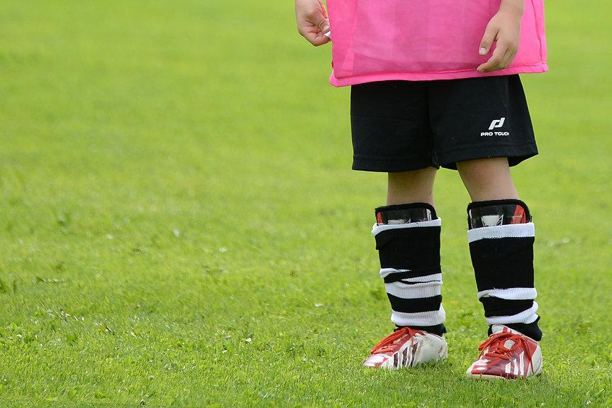 youth soccer girl.jpg
