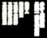 WIX素材 字-03.png