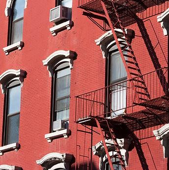 Sober Independent Living Apartment