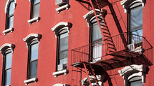 What is a Fire Escape? Introduction to Fire Escapes.